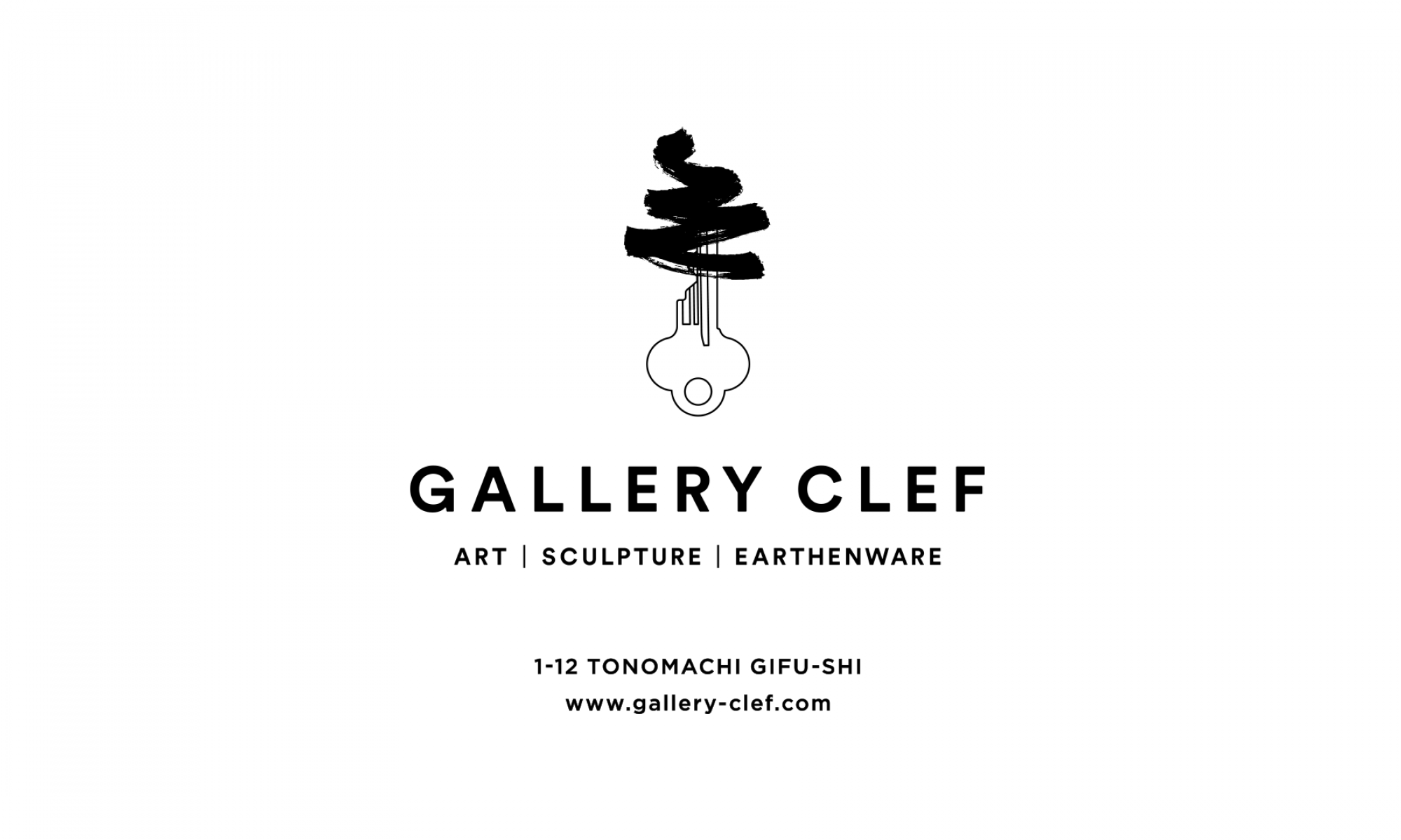 Gallery Clef